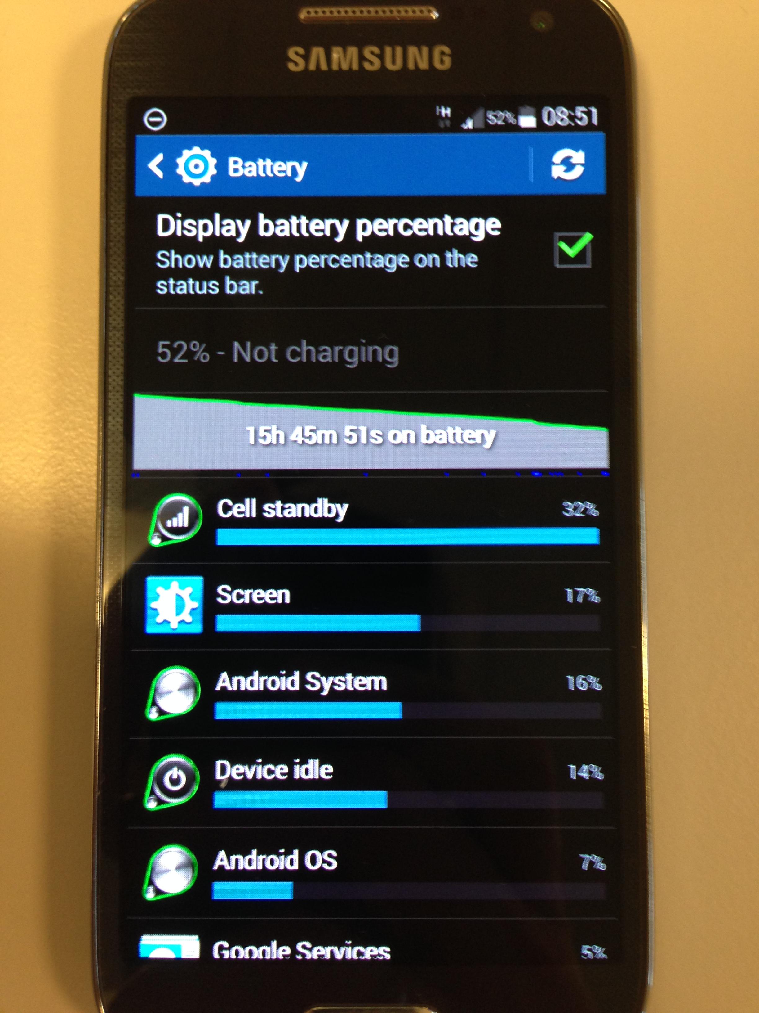 g4m-battery